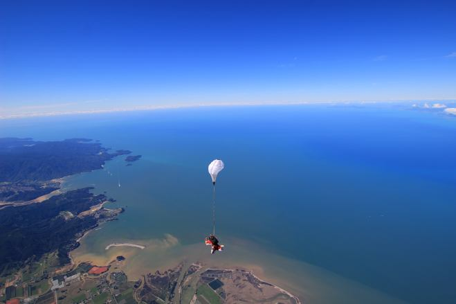 skydive-at-nz070