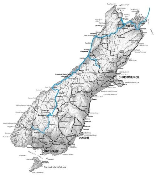 South-Island-Map-2